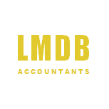 LMDB Accountants